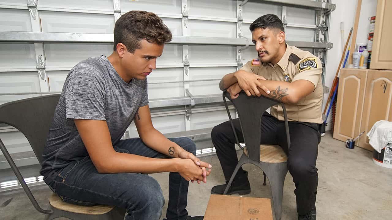 Deep Search at Home – Johnny Bandera & Leo Silva