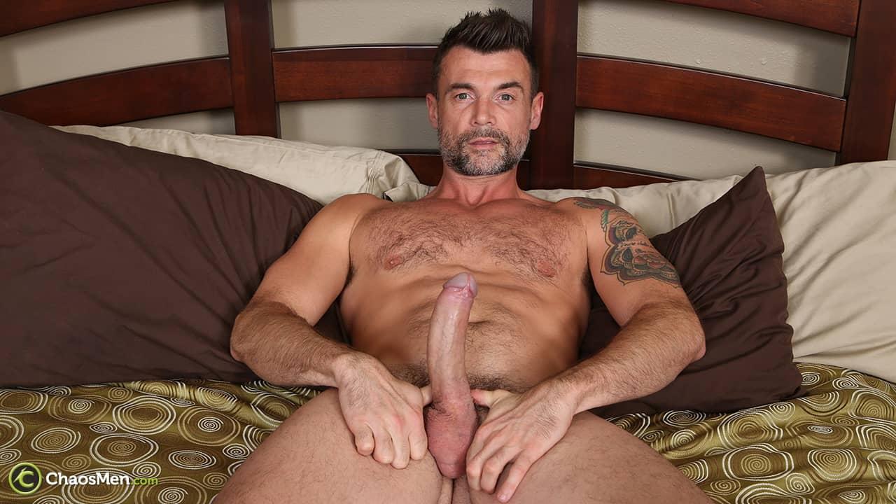 Dick Dawson Solo
